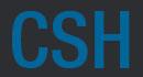 Concept Success Holdings